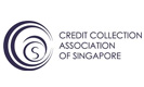 Credit Collection Association Of Singapore (CCAS)