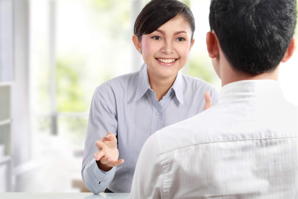If you have a personal loan in Singapore that you have trouble repaying, you can try requesting for a refinancing plan or an extension with your licensed money lender