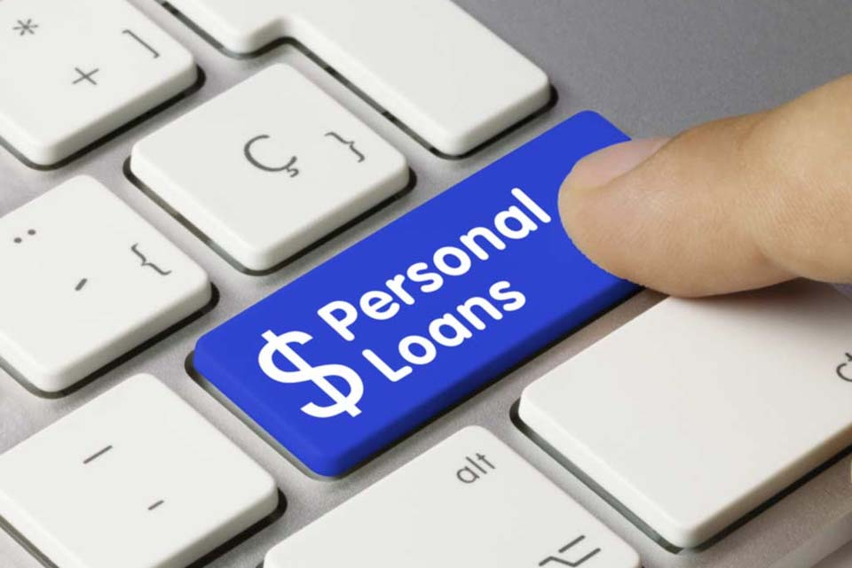 Things to Consider When Taking Another Personal Loan